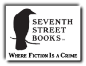 seventhStreet