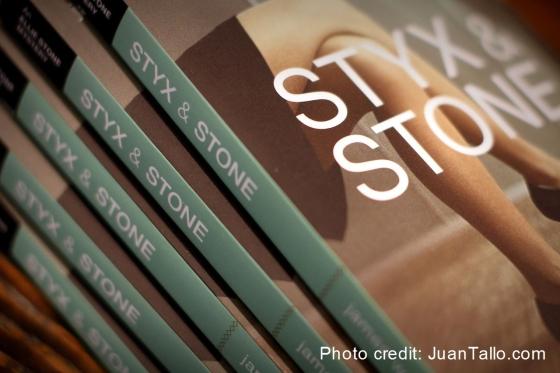Styx Books Large2
