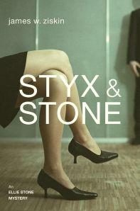 Styx&Stone1